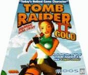 Tomb Raider II: Gold PC