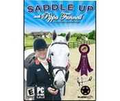 Saddle Up with Pippa Funnell PC