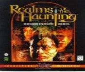 Realms of the Haunting PC
