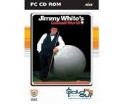 Jimmy White's Cueball PC