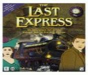 The Last Express PC