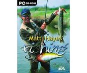 Matt Hayes Fishing PC