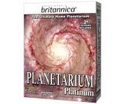 Planetarium Platinum PC