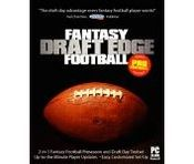 Fantasy Football Draft Edge PC