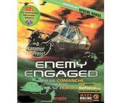 Enemy Engaged: Comanche Vs Hokum PC