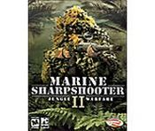 Marine Sharpshooter II Jungle Warfare PC
