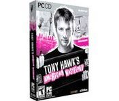 Tony Hawk's American Wasteland PC