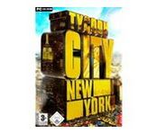 Tycoon City New York PC