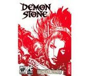 Demon Stone PC