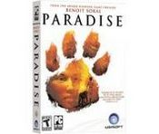 Paradise PC