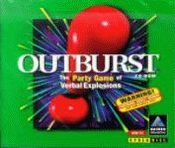 Outburst PC