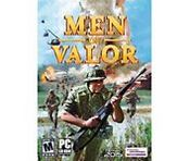 Men of Valor PC
