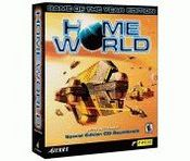 Homeworld Game of the Year Edition PC