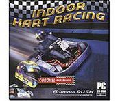 Indoor Kart Racing PC