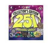 251 Awesome Games Collector's Edition PC