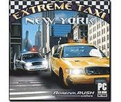 Extreme Taxi New York PC