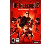 The Incredibles: When Danger Calls PC