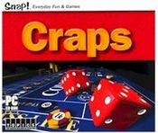 Snap Craps PC