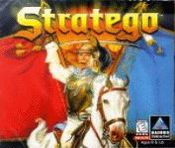 Stratego PC
