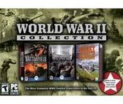 World War II Collection PC