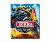 Tonka Monster Trucks PC