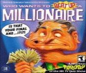 Who Wants to Beat Up a Millionaire PC