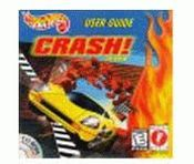 Hot Wheels Crash PC
