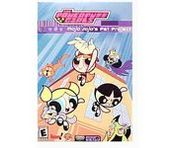 Powerpuff Girls Mojos Pet Project PC
