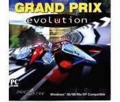 Grand Prix Evolution PC