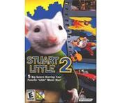 Stuart Little 2 PC