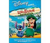 Lilo and Stitch Hawaiian Adventure PC