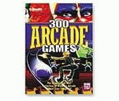 300 Best Arcade Games PC