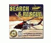 Search And Rescue PC