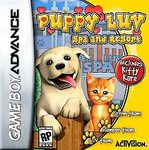 Puppy Luv Spa &amp;amp; Resort GBA