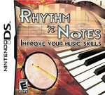 Rhythm 'n Notes DS