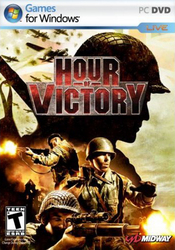 Hour of Victory PC
