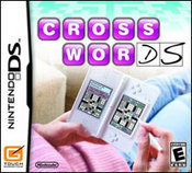 Crosswords DS  DS