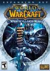 World of Warcraft: Wrath of the Lich King PC