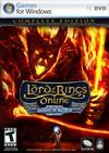 Lord of the Rings Online: Mines of Moria PC