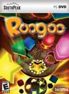 Roogoo PC
