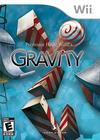 Professor Heinz Wolff's Gravity Wii