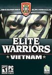 Elite Warriors: Vietnam PC