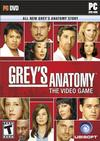 Grey's Anatomy PC