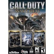 Call of Duty: War Chest PC