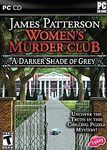 Women's Murder Club: A Darker Shade of Grey PC