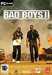 Bad Boys II PC