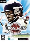 Brian Lara International Cricket 2007 PC