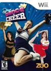 Dream Dance and Cheer Wii