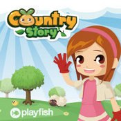 Country Story Facebook