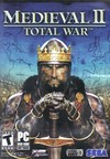 Medieval II: Total War PC